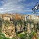 سفرنامه مقام معظم رهبری به الجزایر
